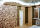 ремонт квартиры в Москве в новостройке