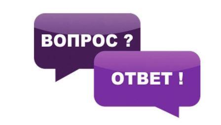 цены на ремонт квартир в Москве