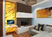 Дизайн проект от Веры Подзолко (8)