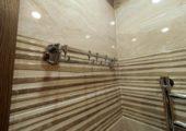 ремонт и отделка ванны и санузла в Балашихе