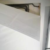 Тканевые натяжные потолки в Железнодорожном
