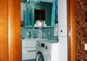ремонт квартир в Видном недорого (9)