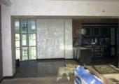 ремонт квартиры в новостройке в Реутове (9)