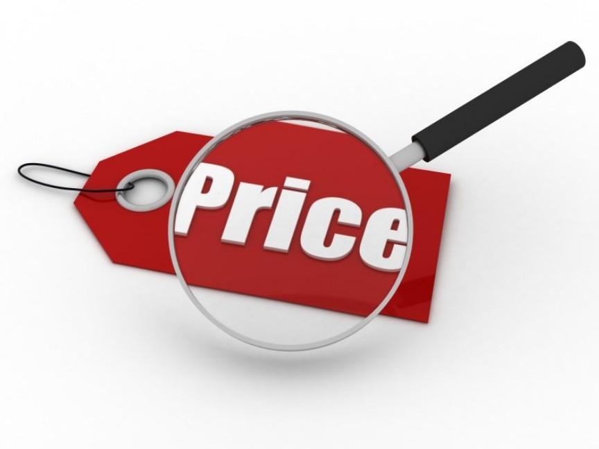 Цены на ремонт квартир в Железнодорожном и в Балашихе
