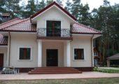 строительствво коттеджей и домов с нуля (3)